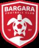 Bargara FC Logo Official