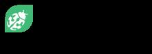Agreco Australia-logo
