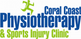Coral_Coast_Physiotherapy_logo