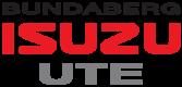 bundaberg-isuzu-ute