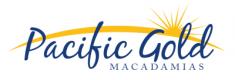 pg-logo-whitebg