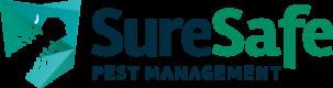 suresafe-pest-management-logo